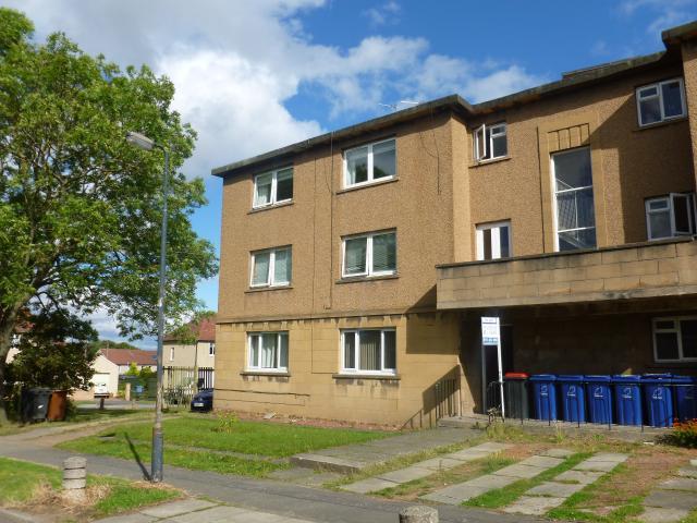 76 Waverley Crescent