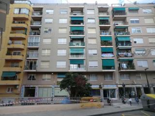 Edificio Murillo