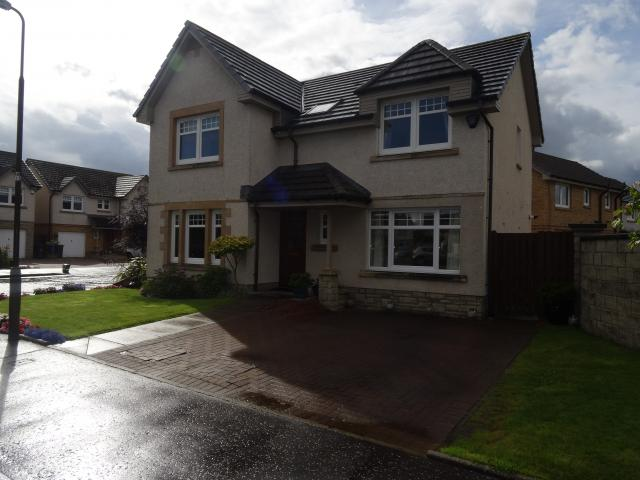 69 Dalyell Place,
