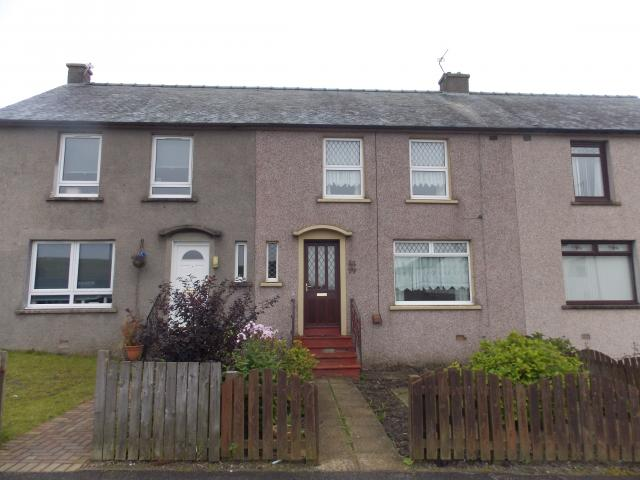 6 Craighill View