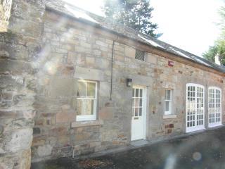2  Grooms Cottage