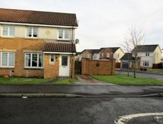 29 Gillespie Place,