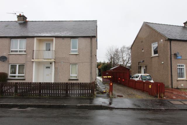 6 Birniehill Crescent