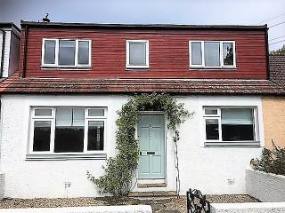 21 Craigrigg Cottages