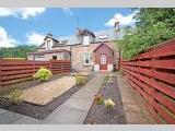 3 Melville Grange Cottages