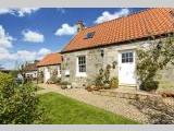 Applegrove Cottage Well Road