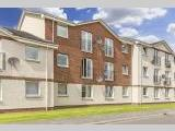 69e Midfield Apartments