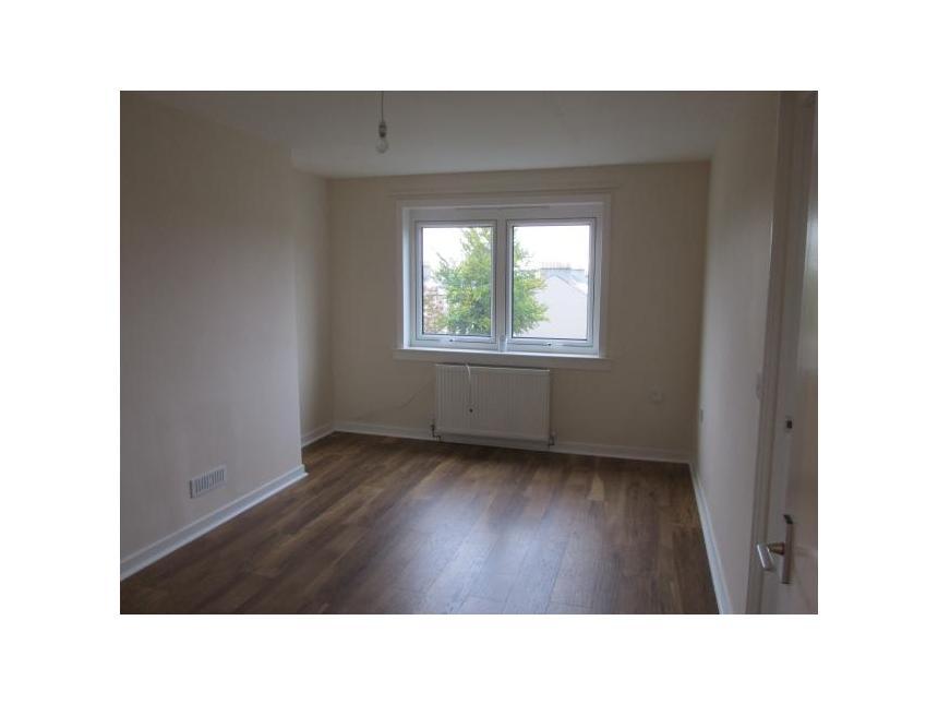 34 Maryhall Street Kirkcaldy Fife Ky1 1bh 1 Bedroom Flat For